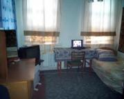 Дом, Харьков, СОРТИРОВКА (511946 9)