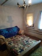 Дом, Мерефа, Харьковская область (512070 2)