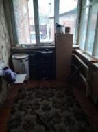 Дом, Мерефа, Харьковская область (512070 4)