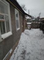 Дом, Мерефа, Харьковская область (512070 5)