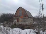 Дом, Люботин, Харьковская область (512203 1)