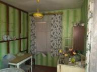 Дом, Люботин, Харьковская область (512203 4)