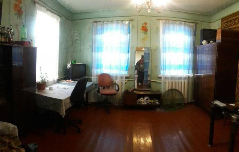 Дом, Харьков, НОВОСЁЛОВКА (512328 1)