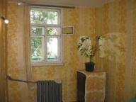 3 комнатная квартира, Харьков, Салтовка, Тракторостроителей просп. (512348 1)