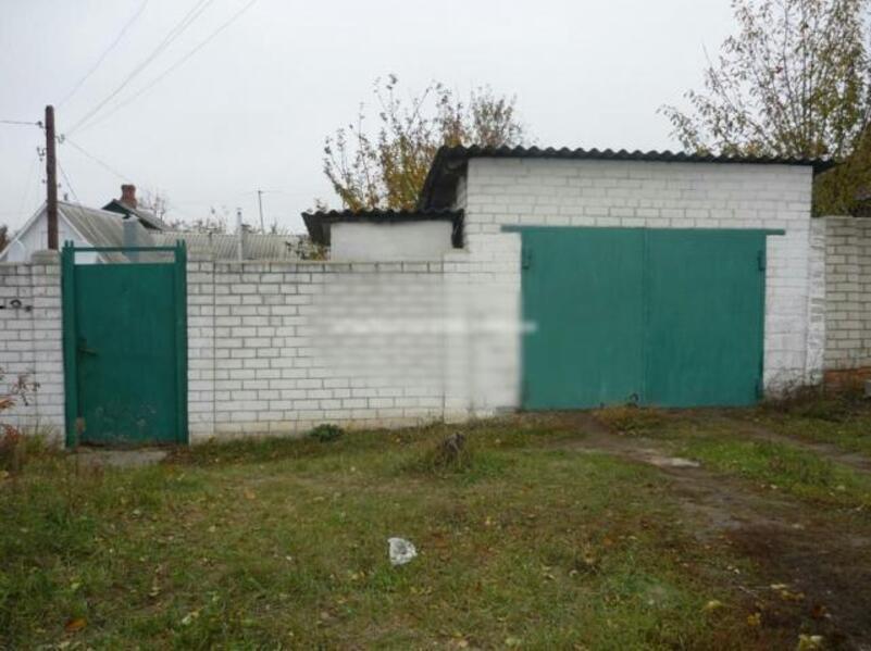 Дом, Харьков, ОДЕССКАЯ (512391 6)