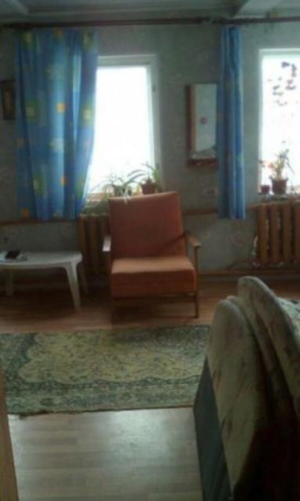 Дом, Золочев, Харьковская область (512581 1)