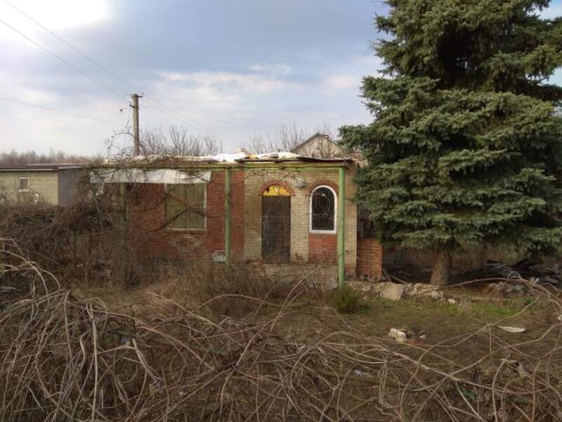 Дача, 2-комн., Кутузовка, Харьковский район