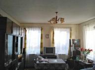 Дом, Высокий, Харьковская область (512760 2)