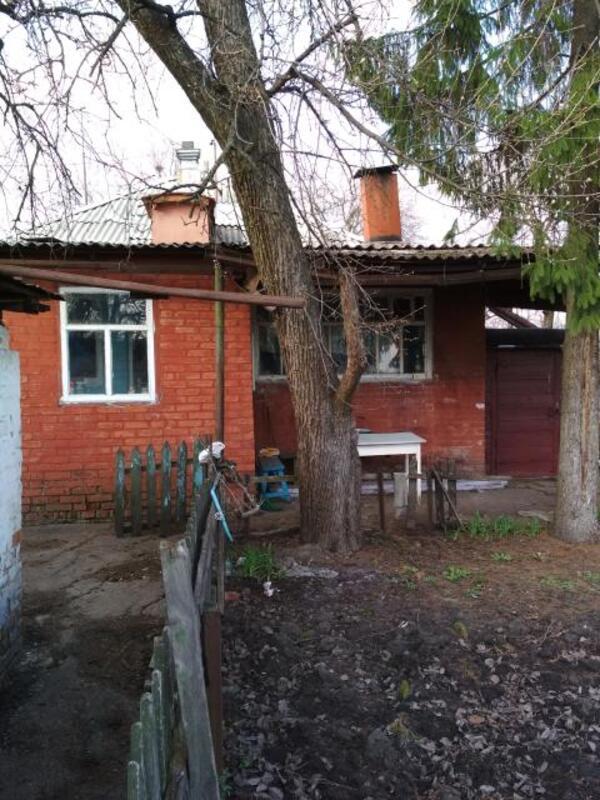 Продажа дома в Харькове 3