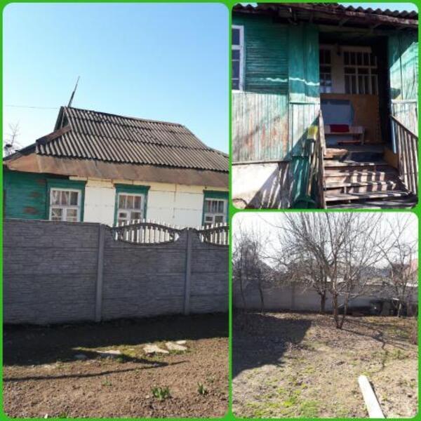 Дом, Харьков, Залютино (512918 1)