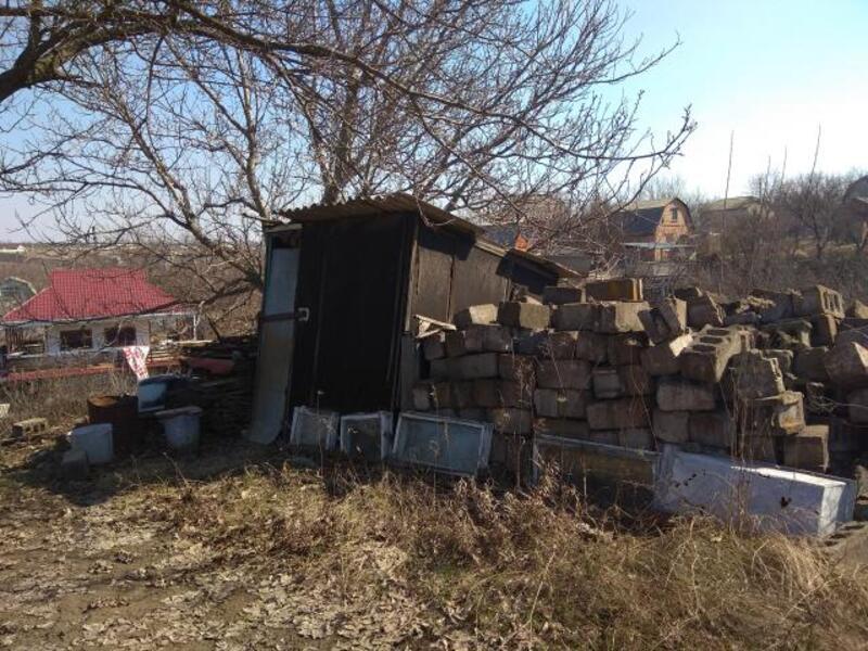 Дом, Стрелечья, Харьковская область (512925 2)