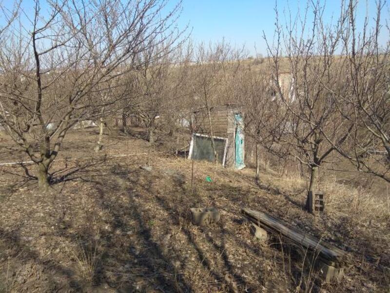 Дача, 1-комн., Бобровка, Харьковский район