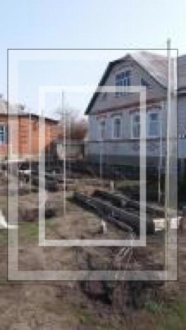Дом, Песочин, Харьковская область (512999 6)