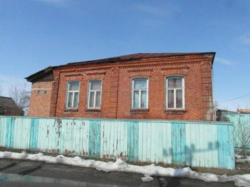 Дом, Слатино, Харьковская область (513077 1)