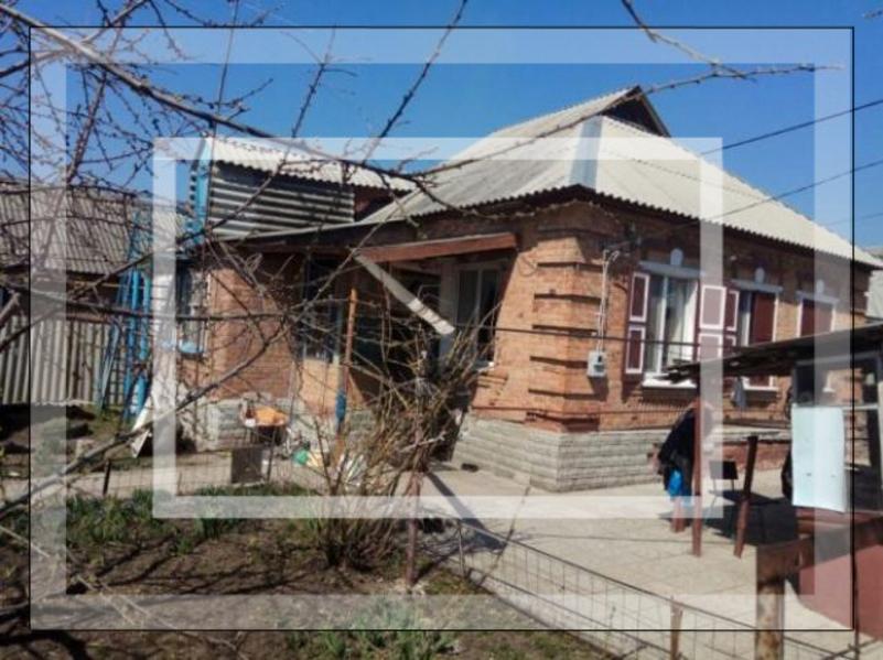 Дом, Дергачи, Харьковская область (513084 6)