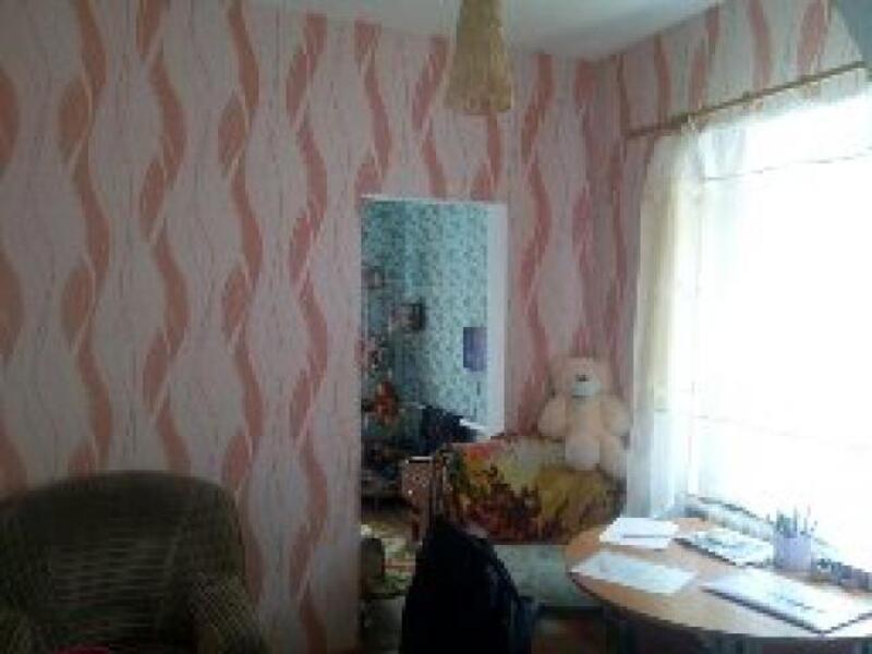 Дом, Высокий, Харьковская область (513142 6)