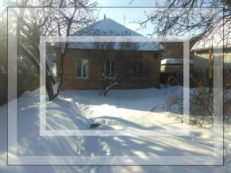 Дом, Чугуев, Харьковская область (513172 1)