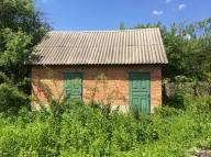 Дом, Липцы, Харьковская область (513320 3)