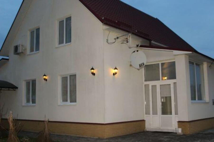Дом, Песочин, Харьковская область (513330 1)