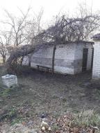 Дом, Золочев, Харьковская область (513379 3)