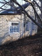 Дом, Золочев, Харьковская область (513379 4)