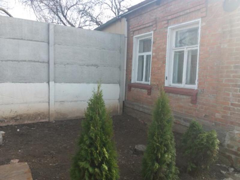 Дом, Харьков, Залютино (513394 1)