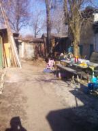 Дом, Харьков, Спортивная метро (513435 2)