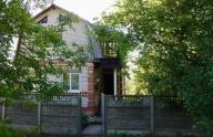 Дом, Солоницевка, Харьковская область (513462 1)