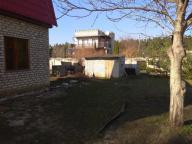 Дом, Харьковская область (513570 2)