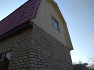 Дом, Харьковская область (513570 3)