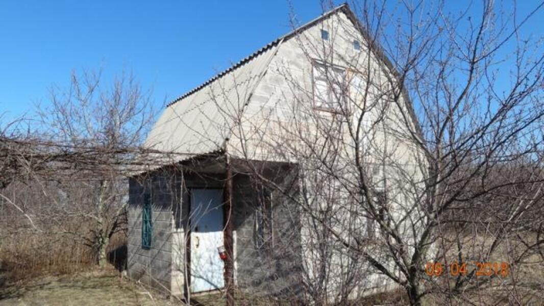 Дача, 2-комн., Рай-Оленовка, Харьковский район