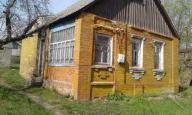 Дом, Мерефа, Харьковская область (513706 2)