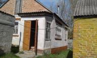 Дом, Мерефа, Харьковская область (513706 5)