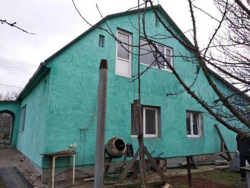Дом, Мерефа, Харьковская область (513712 1)