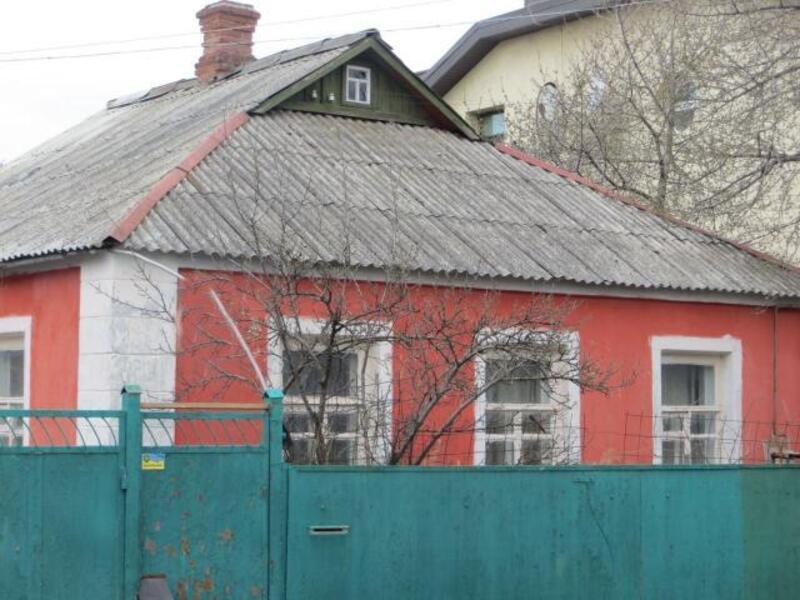 Дом, Харьков, НЕМЫШЛЯ (513755 1)