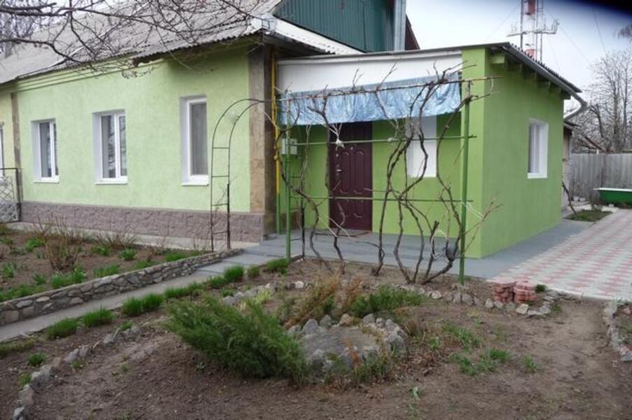 Дом, Мерефа, Харьковская область (513758 1)