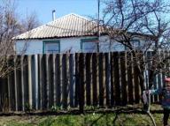 Дом, Боровая, Харьковская область (513781 1)