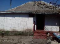 Дом, Боровая, Харьковская область (513781 2)