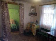 Дом, Боровая, Харьковская область (513781 3)