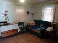 Дом, Боровая, Харьковская область (513781 4)