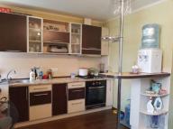 Купить дом Харьков (513816 6)