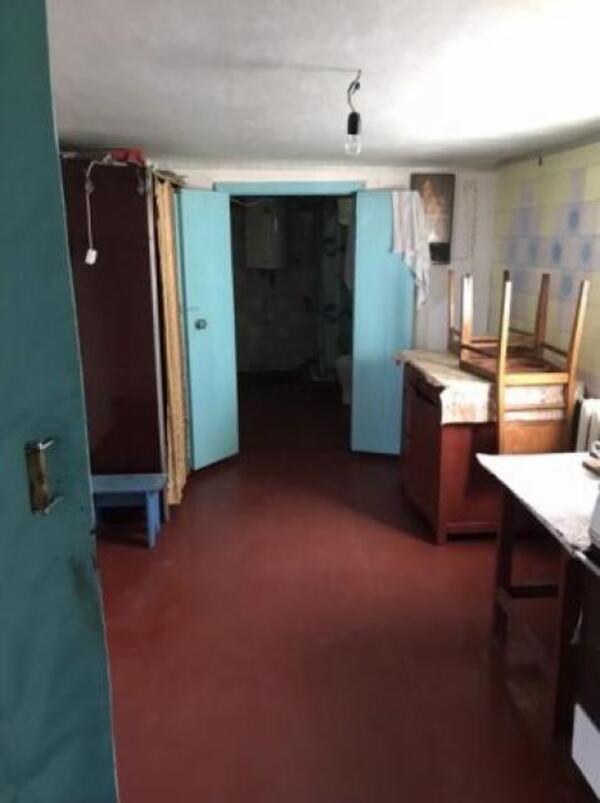 Дом, Змиев, Харьковская область (513836 1)