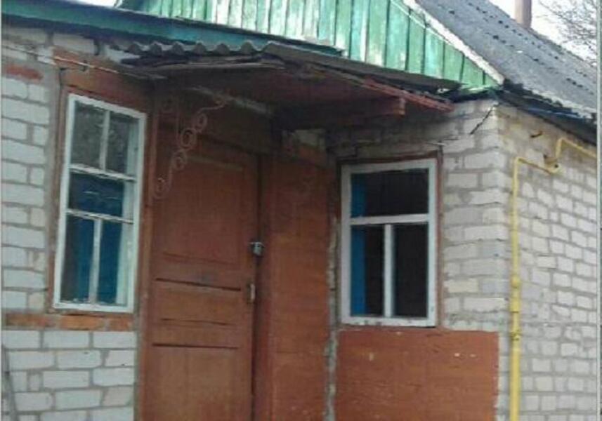 Дом, Слатино, Харьковская область (513913 1)