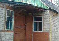 Дом, Мануиловка, Харьковская область (513913 1)