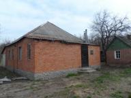 Дом, Яковлевка(Харьк.), Харьковская область