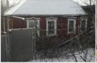 Дом, Васищево, Харьковская область (513989 7)