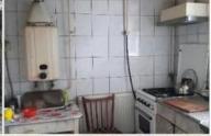 Дом, Васищево, Харьковская область (513989 9)