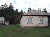 Дом, Скрипаи, Харьковская область