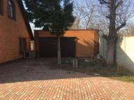 Дом, Песочин, Харьковская область (514093 3)