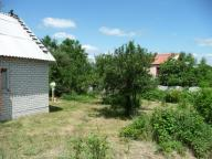 Дом, Люботин, Харьковская область (514173 3)